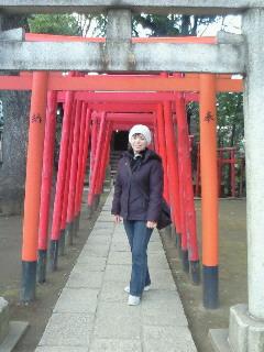 200901121528000品川神社
