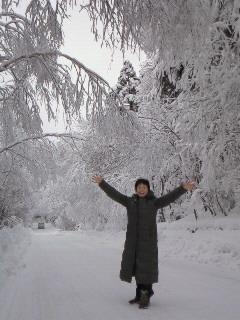 200902011054000樹氷