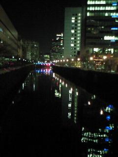 200902122101001目黒川