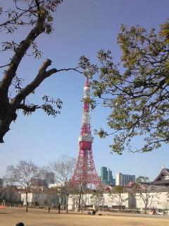 201002201347000タワー