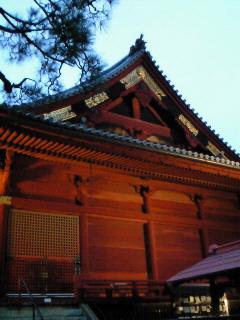 201003121751000寛永寺