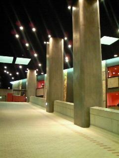 201003121821000文化会館