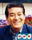 0414_1945_asaduma-motosuke.jpg