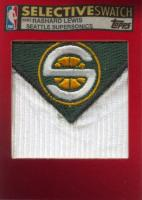 0506toppsbiggame_selective_swatches_team_logo_home.jpg