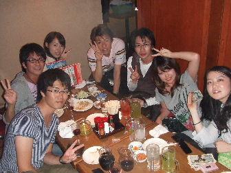 2009_0701サプリたけぽん・鈴木会0007
