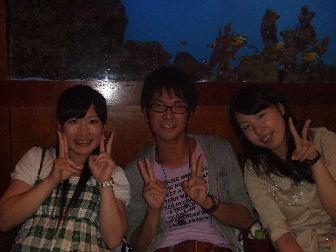 2009_0701サプリたけぽん・鈴木会0009