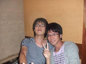 2009_0701サプリたけぽん・鈴木会0012