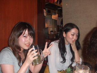 2009_0701サプリたけぽん・鈴木会0011