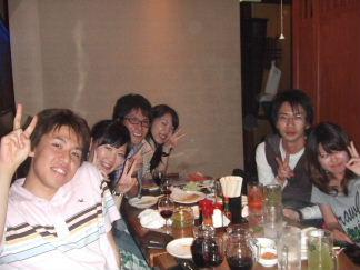 2009_0701サプリたけぽん・鈴木会0008