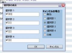 090216_04.jpg