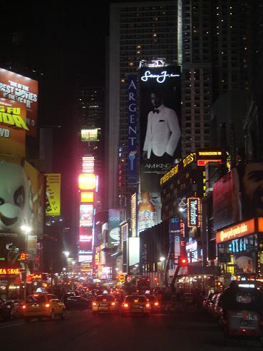 NEW YORK 036