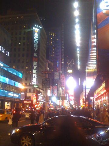 New York 046