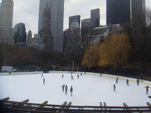 NEW YORK 073