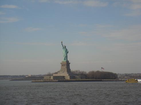 NEW YORK 009