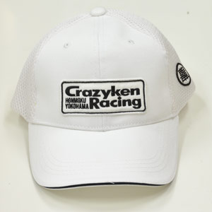 racecapwt.jpg