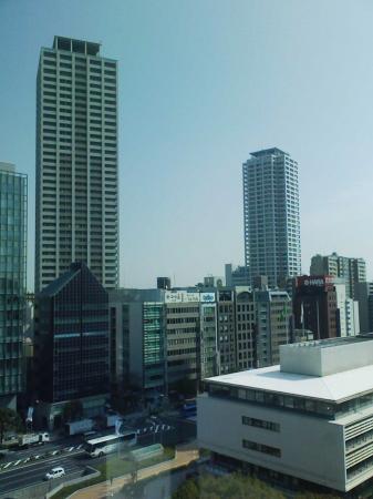 神戸 マンション