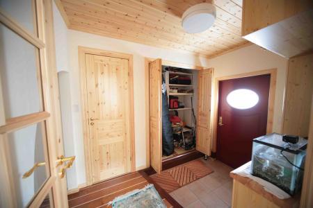 closet Ksama