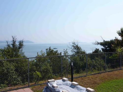 coast view tamano