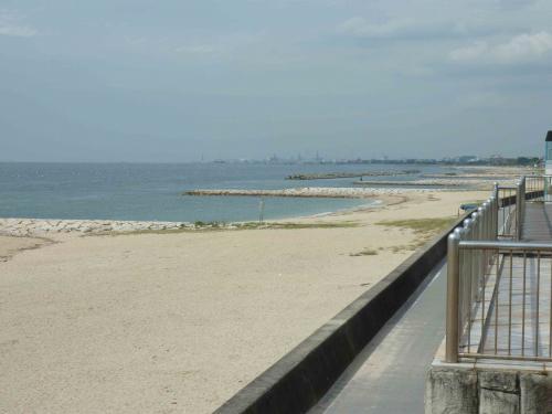 see kakogawa shore