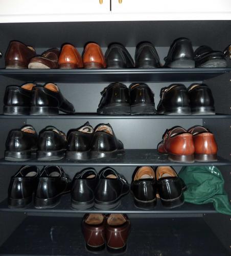 shoes shoesbox