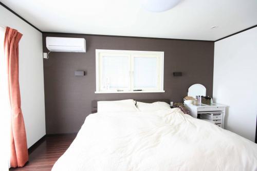 6種寝室ウォークイン (1)