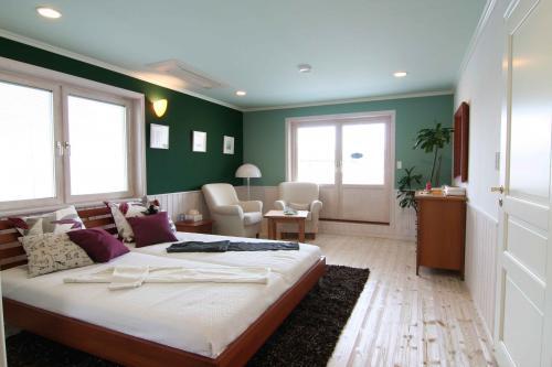 master bedroom new