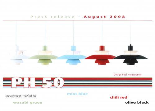 ph5 colorful