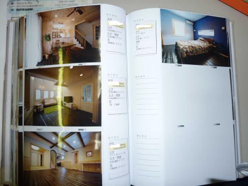 interior sample photo
