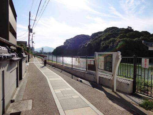日本武尊古墳2
