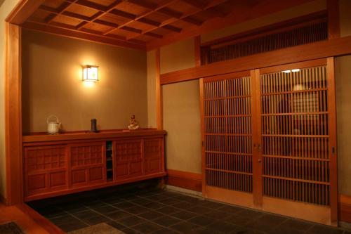 higashiyama kensyuu