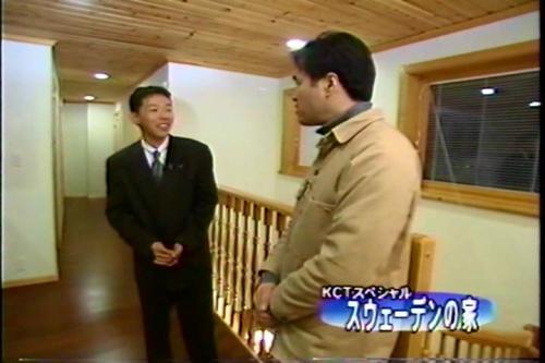 wachiki 8years ago2