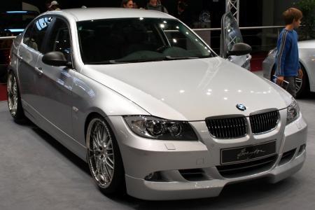 BMW_Breyton_IAA_2005.jpg