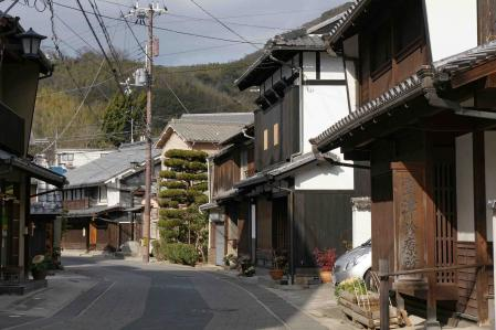 Murotsu_Tatsuno_Hyogo_pref01n3200.jpg
