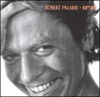 r-palmer09.jpg