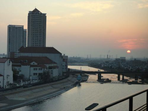 sunrise@takaraduka.jpg