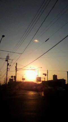 2010022007200000.jpg