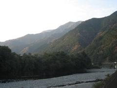 kitoyama.jpg
