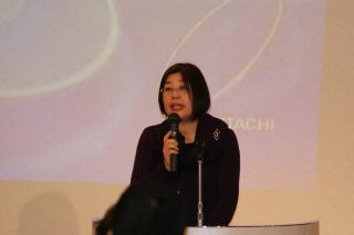20100228terauchi