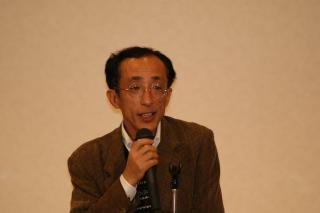 20100228中央社保協