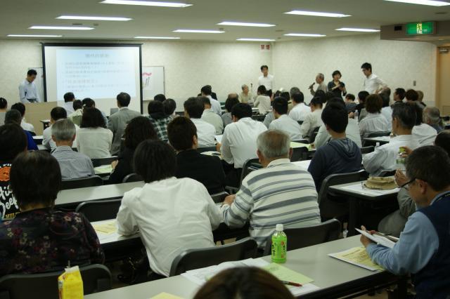 11学習決起集会convert_20110526020643
