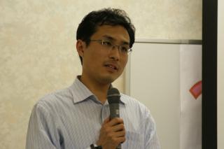 11平野光芳_convert_20110526020824
