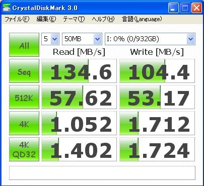 CrystalDiskMark_0S02601_50MB