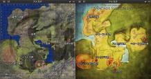 アナカデ MAP