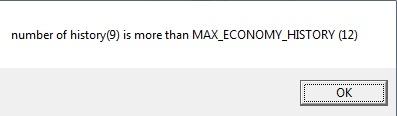 economy.jpg