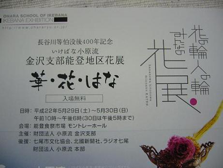 P1040941.jpg