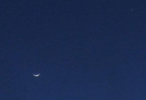 DSCF0844(moon).jpg