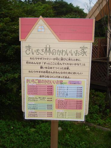 no2_20090805203726.jpg