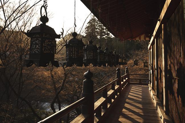 談山神社-2