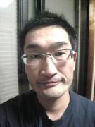 21年2月19日ヒゲ剃りました。