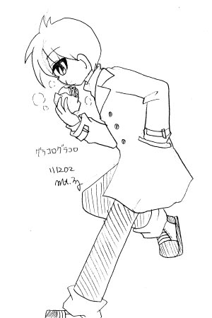 ryuya.jpg
